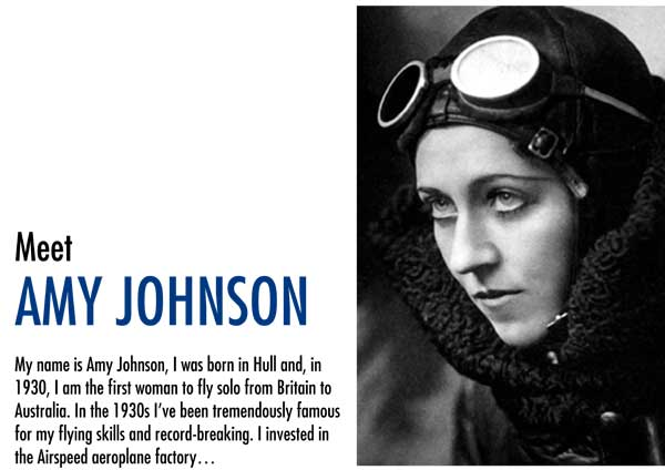 airspeed-amy-johnson-10