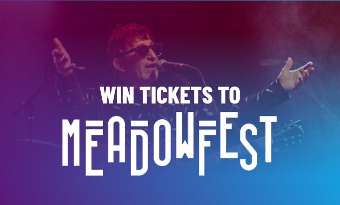 win-meadowfest-ymr